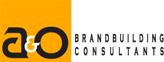 A&O Brandbuilding Consultants
